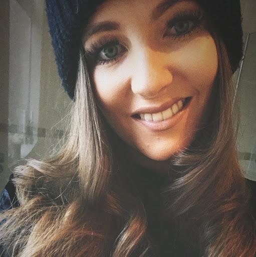 Victoria Keen