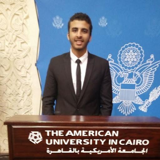 Hossam_Elden Mohammed picture
