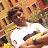 Sourabh Gudpalli avatar image