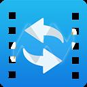 Apowersoft Video Converter Studio 4.0.0 Full Crack