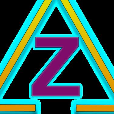 Zaynix