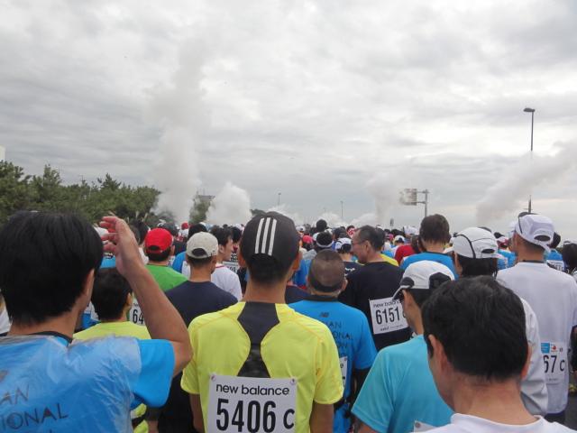 第7回 湘南国際マラソン