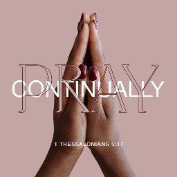 Maria Esparza