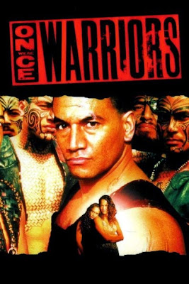 Once Were Warriors (1994) BluRay 720p HD Watch Online, Download Full Movie For Free
