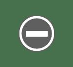 HUAWEI Ascend G6 Huawei Ascend G6