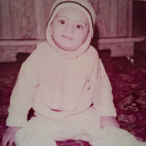 mohammad faiazian