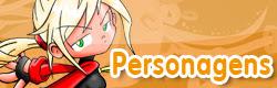 Conheça mais sobre os personagens