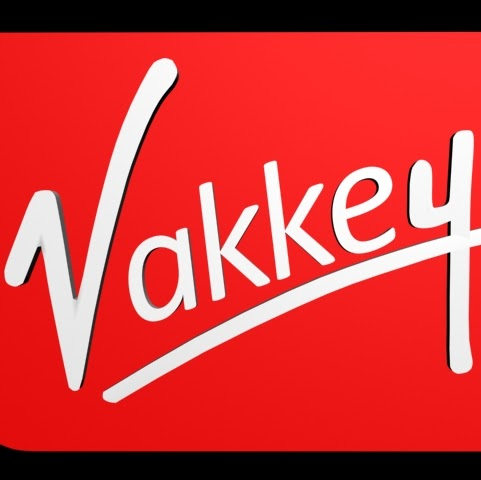 vakkey bakers <b>Njarakkal&#39;s</b> profile photo