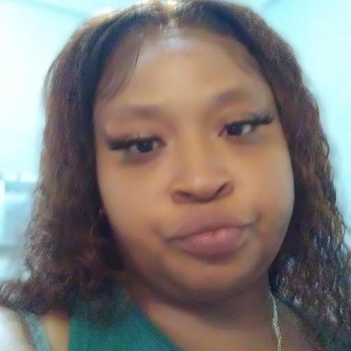 Lawanna Johnson Photo 10