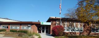 Local Schools - Historical Cedar Falls