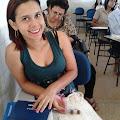 Educação Integral - 05/11/11