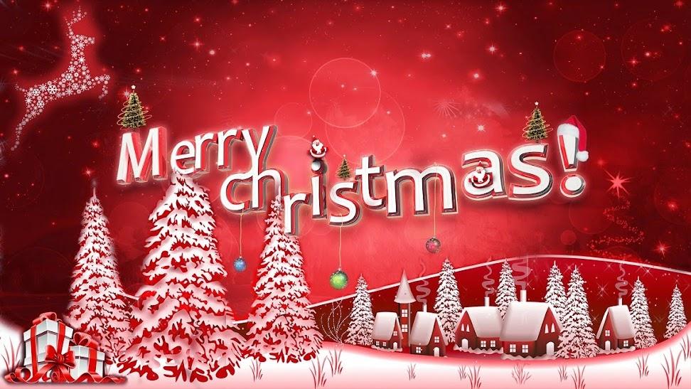 صورة Merry Christmas
