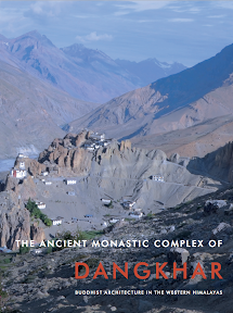 [Auer [u.a.]: The Ancient Monastic Complex of Dangkhar, 2013]