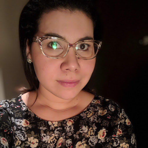 Yashira Afanador