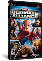 Marvel252520Ultimate252520Aliance.png