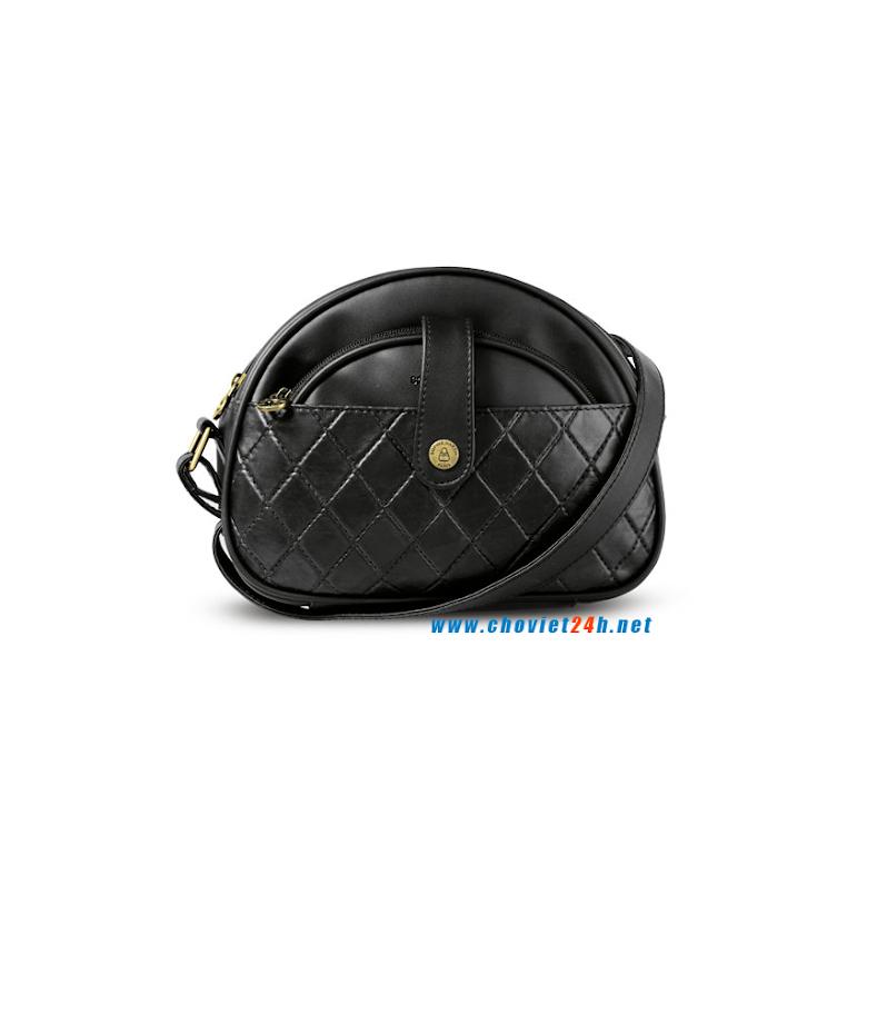 Túi đeo vai nữ Sophie Paris Gers - LT817