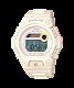 Casio Baby G : BLX-102