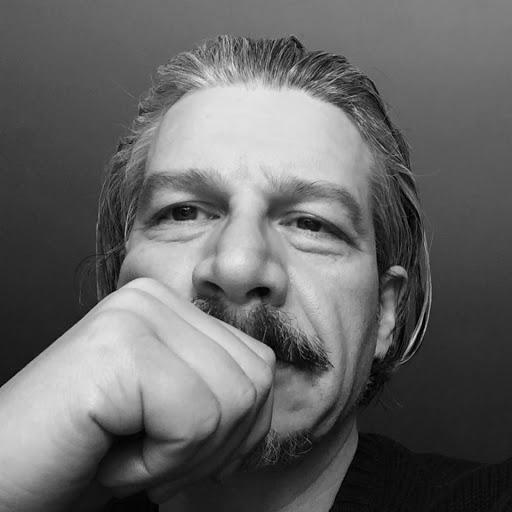 Alberto Cuadra Address Phone Number Public Records