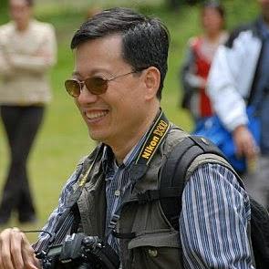 Paul Ma Photo 19