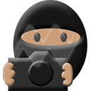 Photo Ninja 1.2.5 Full Crack