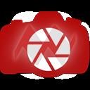 ACDSee Pro 8.1 Full Keygen