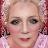 Cindy Foster avatar image
