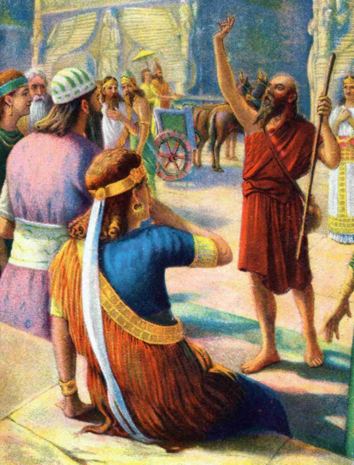 the story of jonah in the bible About these questions these are questions on the biblical text of jonah we hope that these questions will help you to understand the text we also want to help you use the text in real life.