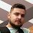 Steven Rudenko avatar image