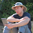 Colin Sham avatar image