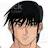 Mark Lamberson avatar image