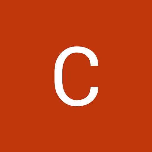 avatar_cube_gamer