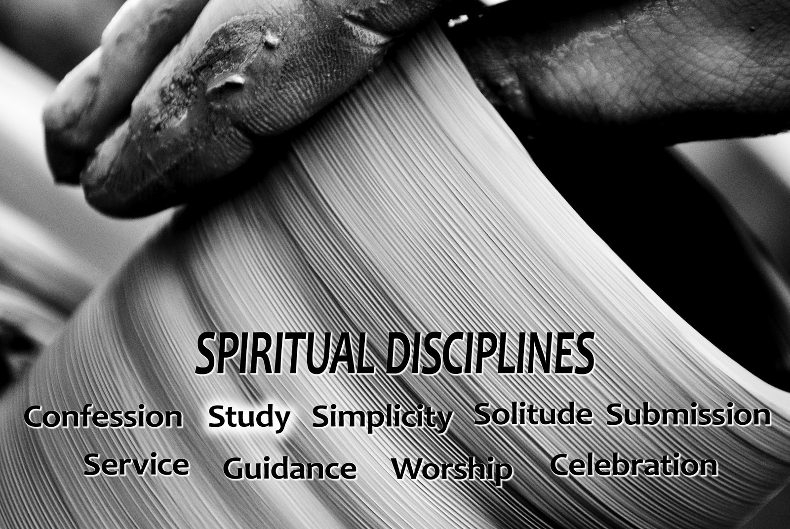 Lesson 13: The Discipline That Matters (1 Timothy 4:6-10 ...
