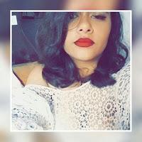 Foto de perfil de Larissa Favaris
