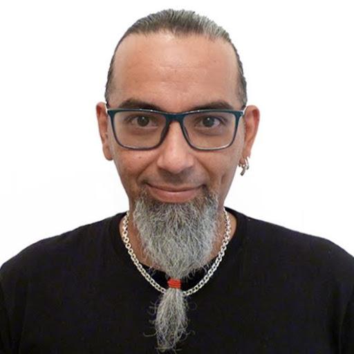 Iván Rodríguez