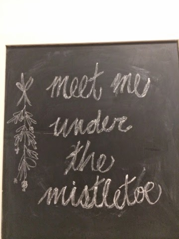 Christmas-Chalkboard-Design