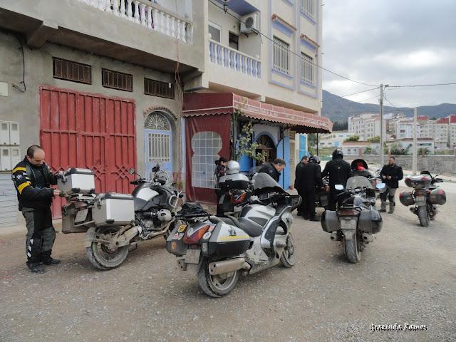 marrocos - Marrocos 2012 - O regresso! - Página 9 DSC07502
