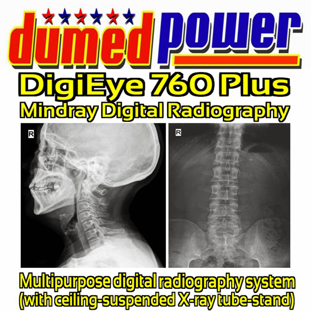 DigiEye-760-Plus-Mindray-Digital-Radiography-DR