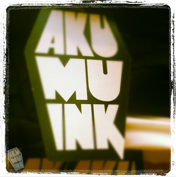 instagram clothing, coffin logo, coffin clothing, wear it to death, akumu ink, street brand, cool brand, cool shirt brand