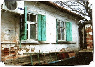https://sites.google.com/site/istoriceskijtaganrog/italanskij-pereulok/dom-100