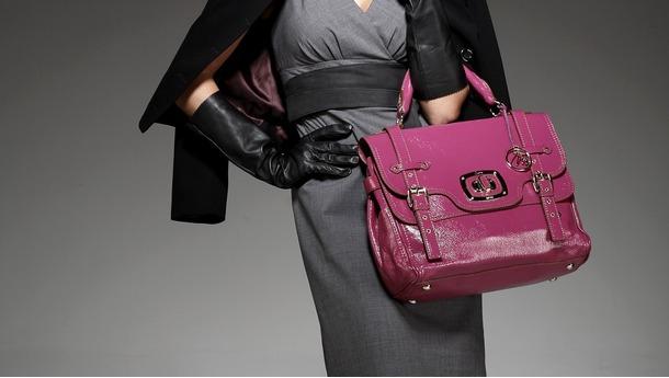 çanta modelleri 2012