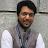 Bhushan Kamathe avatar image