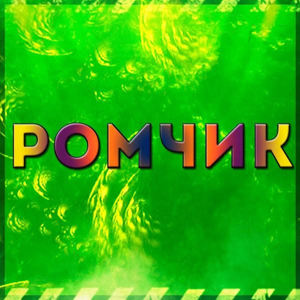 roman01122001@gmail.com