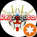 RENZONATOR