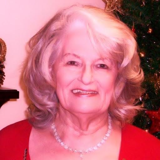Susan Richter