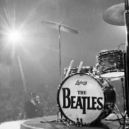 The Beatles photos, images