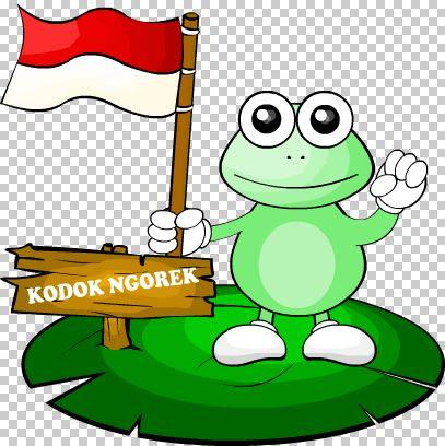 Kodok Ngorek Indonesia, kodokngorek, kodok Ngorek, kodokngorekid, kodok indonesia, kodok, blog banjarnegara, blog kalimendong, smkn 2 bawang