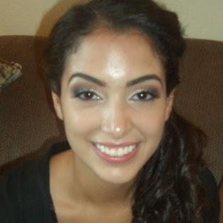 Melissa Valenzuela