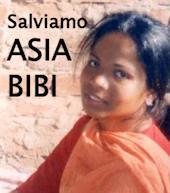 Asia Noreen Bibi