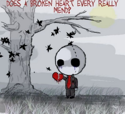sayings and quotes about broken hearts. roken heart quotes and
