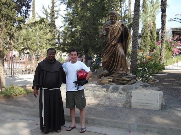 Uma Viagem ao Centro do Mundo...  - Página 3 ISRAEL%2B081